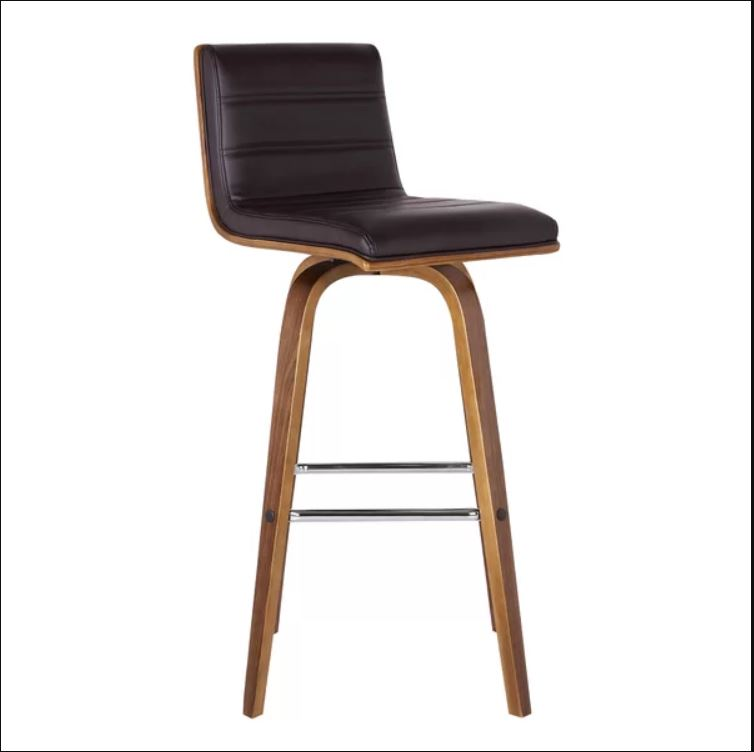 Denise_26__Swivel_Bar_Stool (1)