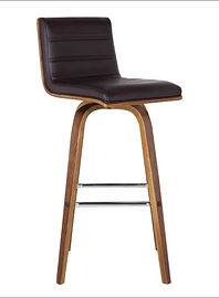 "Denise_26""_Swivel_Bar_Stool (1).JPG"