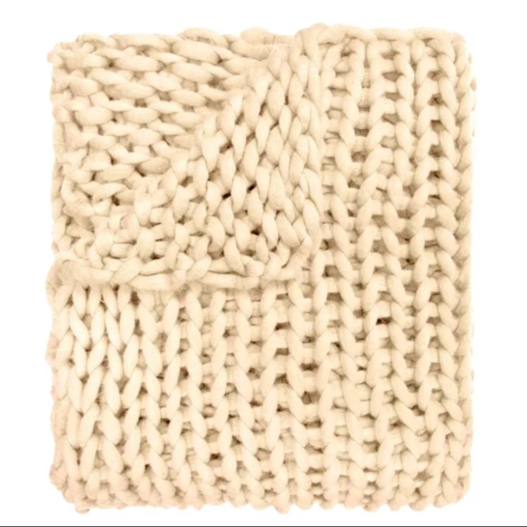 Jaoquim_Knit_Throw (2)