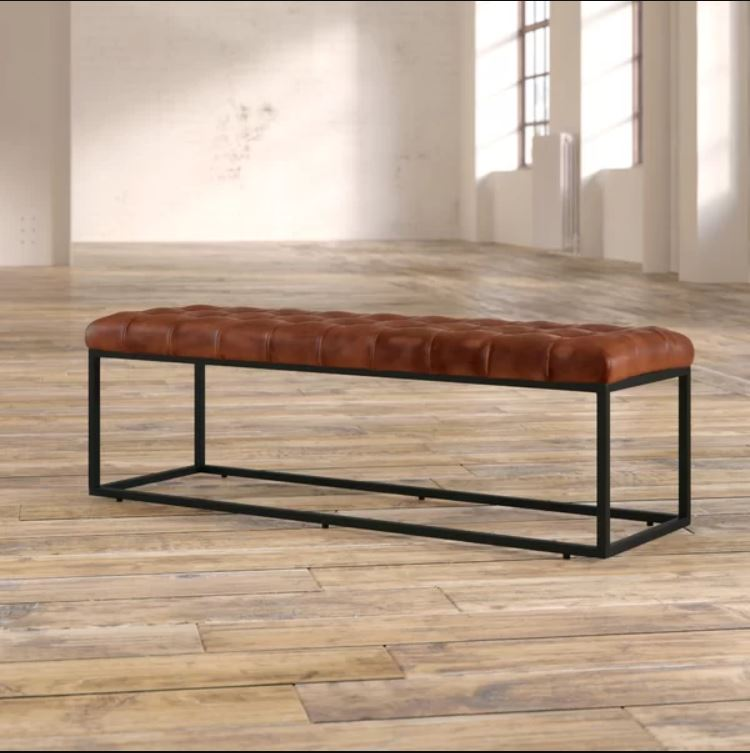 Carroll_Leather_Bench (1)