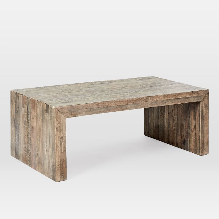 Reclaimed_Wood_Coffee_Table (1)