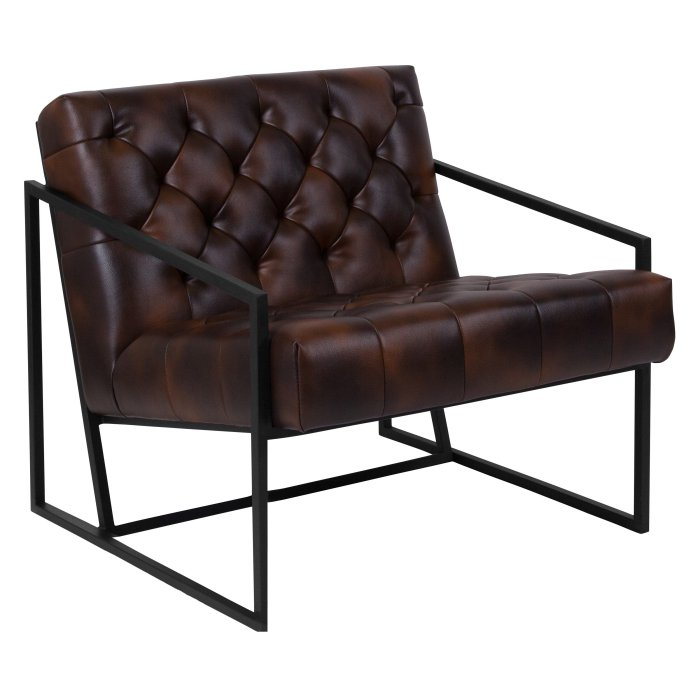 Madison_Chair (1)