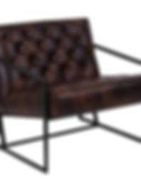 Madison_Chair (1).jpg