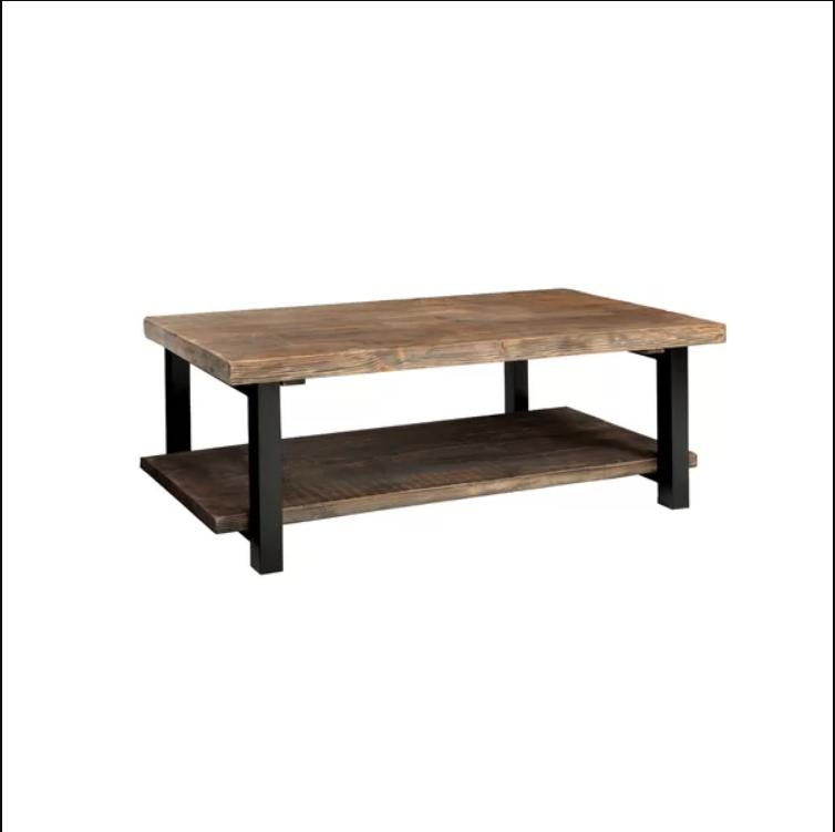 Vero_Coffee_Table (1)