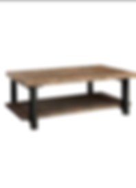 Vero_Coffee_Table (1).PNG