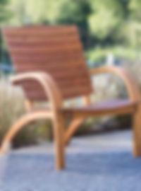 Belham_Adirondack_Chair(1).jpg