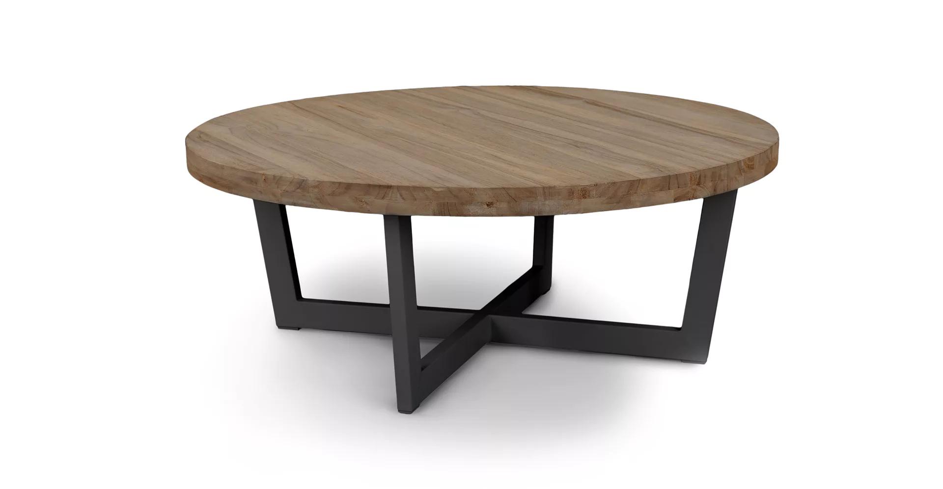 Toba_Coffe_Table (1)