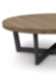Toba_Coffe_Table (1).png