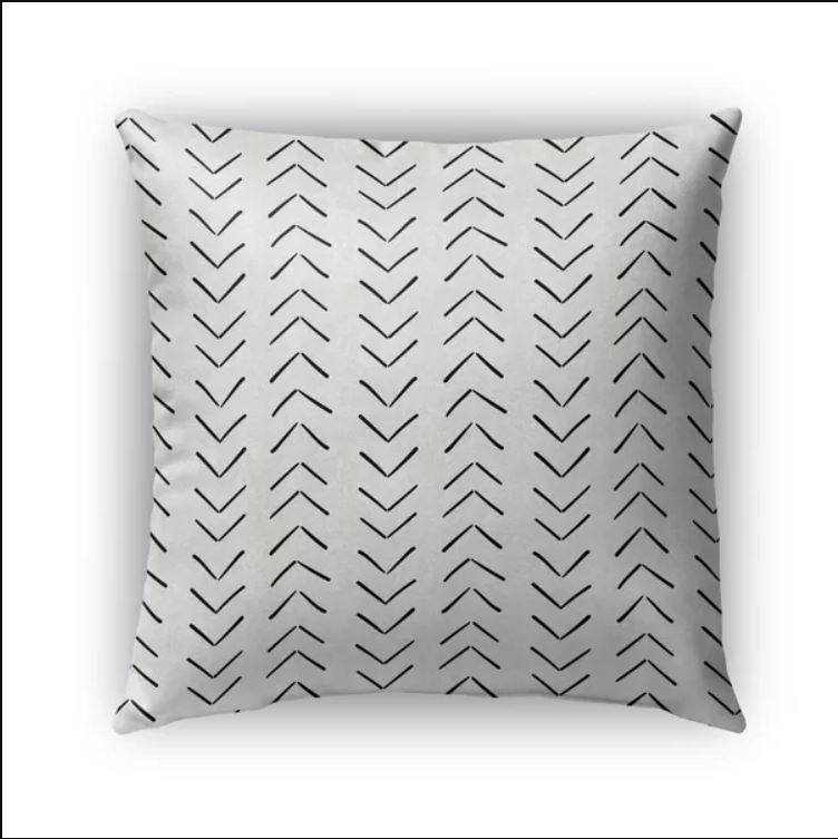 Mudcloth_Throw_Pillow (2)
