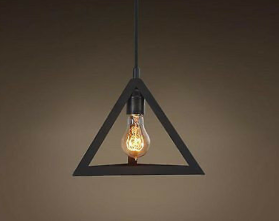 Triangle_Pendant_Chandelier (1)