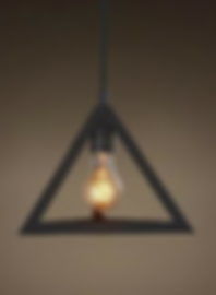 Triangle_Pendant_Chandelier (1).png