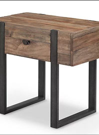 Sharri_Modern_End_Table (1).JPG
