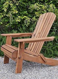 Adirondack_Chair(1).jpg