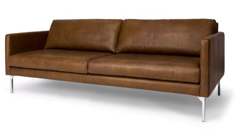 Oxford_Sofa(1)
