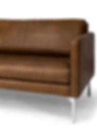 Oxford_Sofa(1).jpg