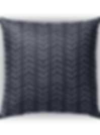 Mudcloth_Throw_Pillow (1).JPG