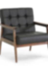 Babbitt Chair (1).jpg