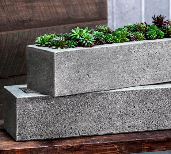 Concrete_Tray (1)