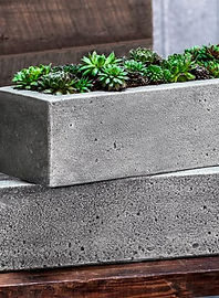 Concrete_Tray (1).jpg