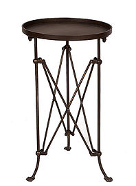 Distressed_Bronze_End_Table(1).jpg