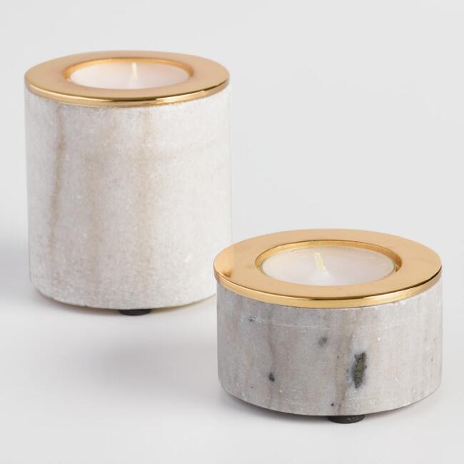 White_Marble_Candleholder (1)