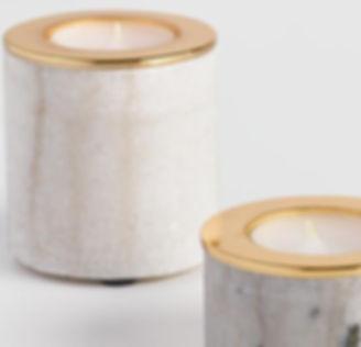 White_Marble_Candleholder (1).jpg