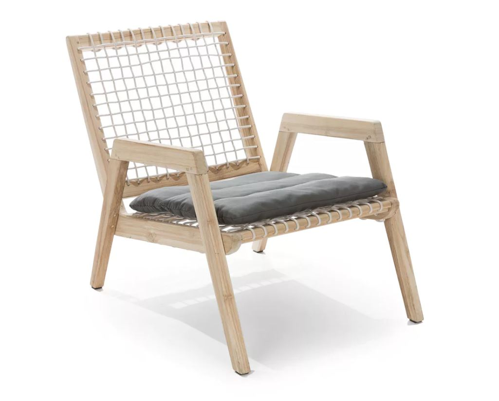 Teaka_Lounge_Chair (1)