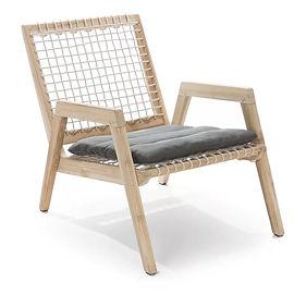Teaka_Lounge_Chair (1).JPG