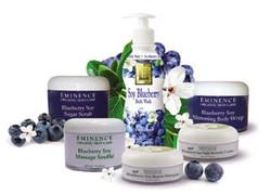 berry-treatments