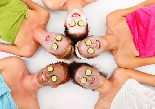 Amazing-Spa-party-5-ladies31