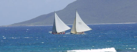 Sailboats-II.jpg