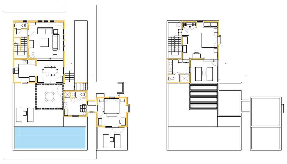 FC Floor Plans-2020.jpg