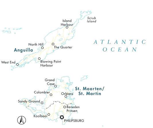 Map-II_edited.jpg