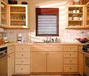 Kitchen-I_edited.jpg