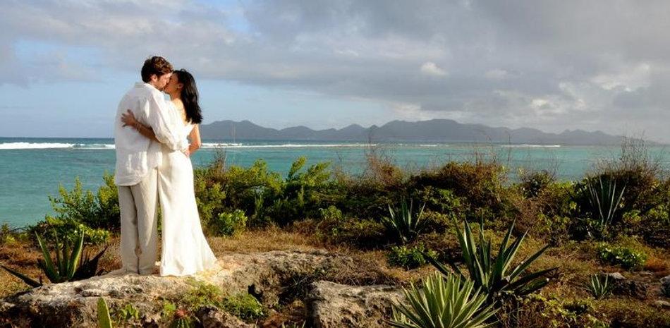 Wedding-IV.jpg