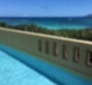 Pool Terrace-VII_edited.jpg