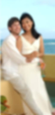 Wedding-VI.jpg