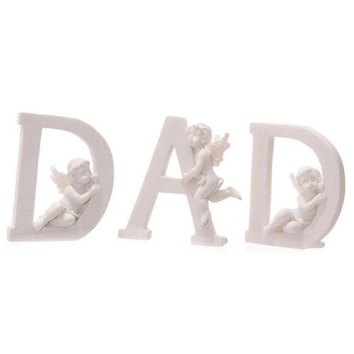 Cherub Letters