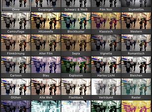 Bildschirmfoto 2020-06-17 um 01.02.47.pn