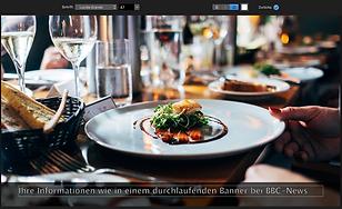 Bildschirmfoto 2020-06-17 um 00.49.41.pn