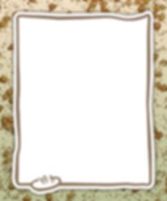 מסגרת לחם טהנה.jpg
