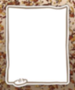 מסגרת לחם כללית.jpg