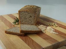 לחם פנינים