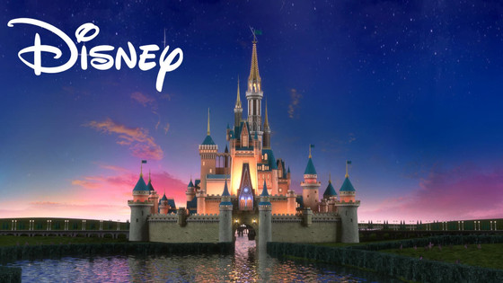 Is Disney+ Worth It?