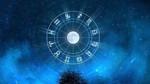 Your December Horoscopes