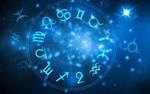 Your September Horoscopes: 2019
