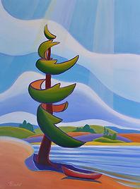 Algonquin Pine.JPG