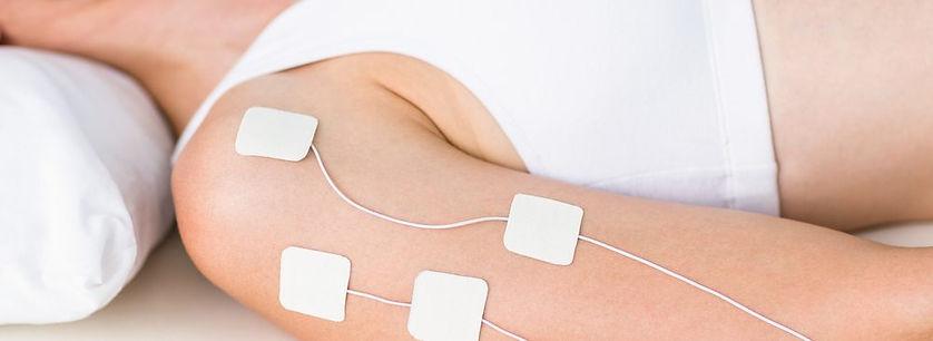 electrical-stimulation-1000x365.jpg