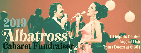fundraiser 2019.png