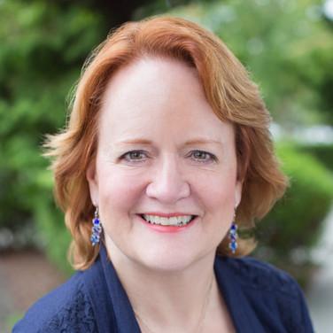 Wendy Woolery